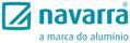 t_navarra